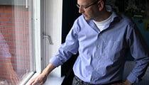 Villaventilation giver dig et optimalt indeklima. Slut med åbne vinduer.